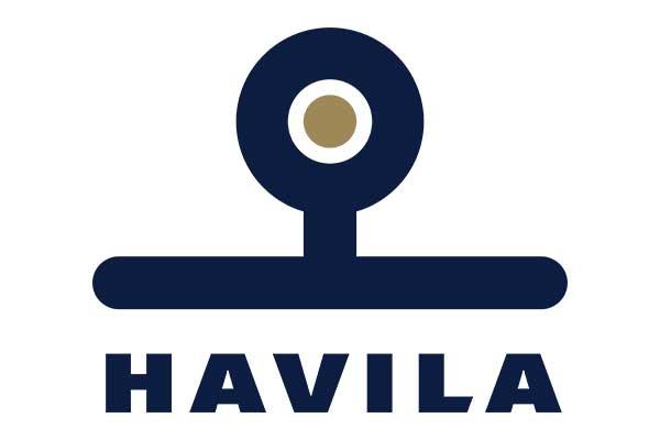 Havila Voyages Hub