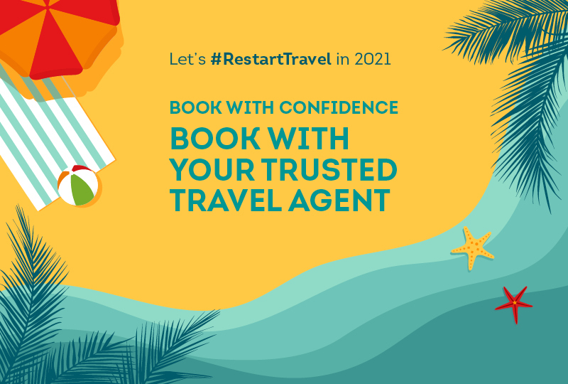 TTG launches new #RestartTravel drive