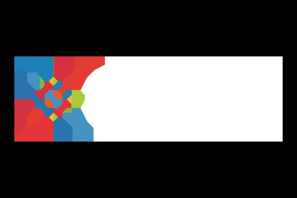 Philippines agent training
