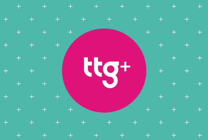 TTG opens up access in support of Travel Day of Action