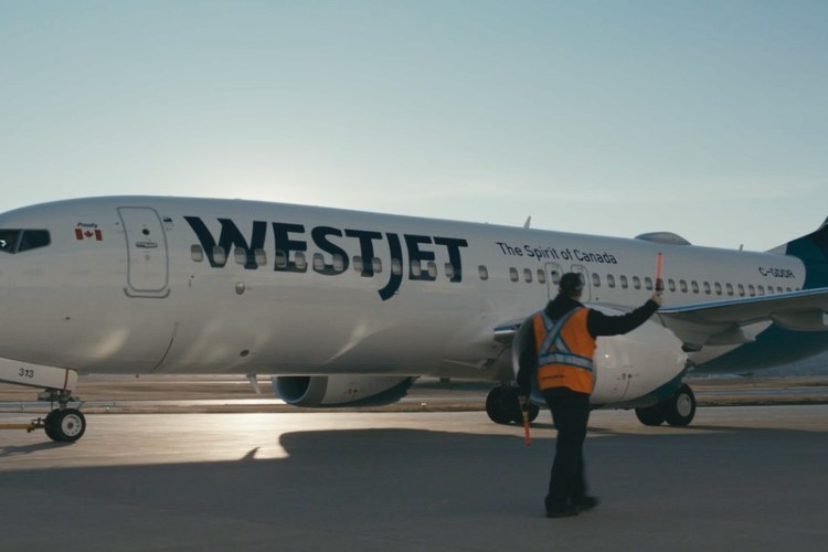 WestJet to return 737 Max to passenger service this month