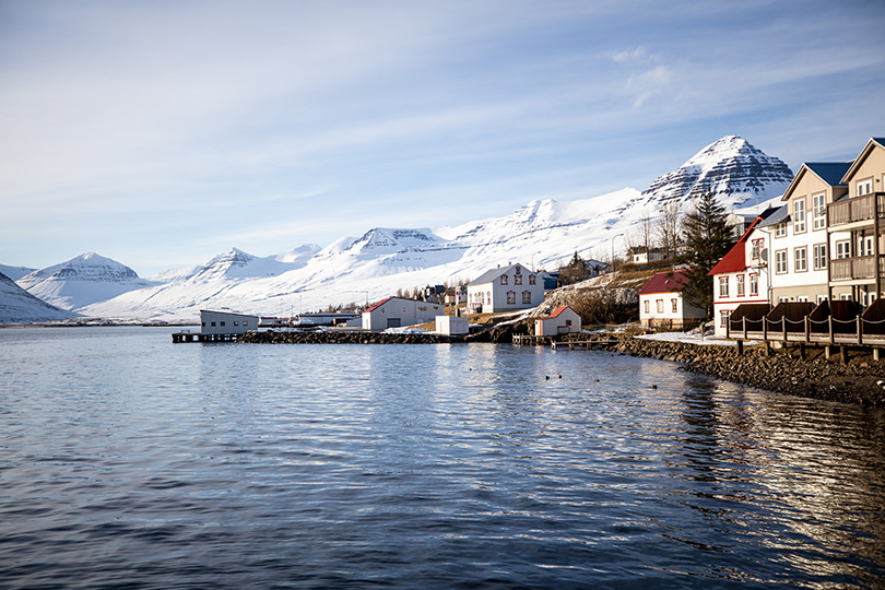 Jet2CityBreaks launches 2021/22 Iceland programme