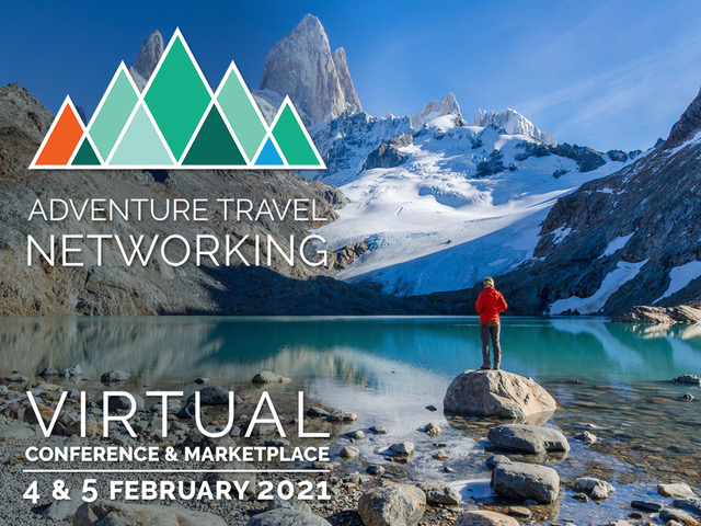 Adventure Travel conference to tackle recovery and sustainability