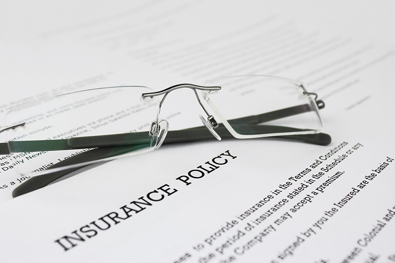 Which? is calling for clarity in insurance policy wording