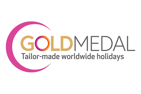 Gold Medal Travel 2