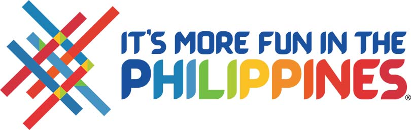 The Philippines logo