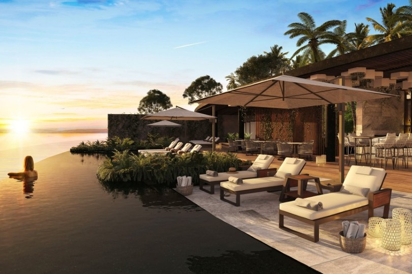 AMResorts to offer new destination in Mexico this summer
