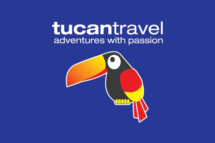 Tucan Travel ceased trading on Tuesday (2 February)