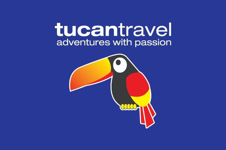 Adventure specialist Tucan Travel ceases trading