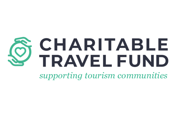 The Charitable Travel Fund