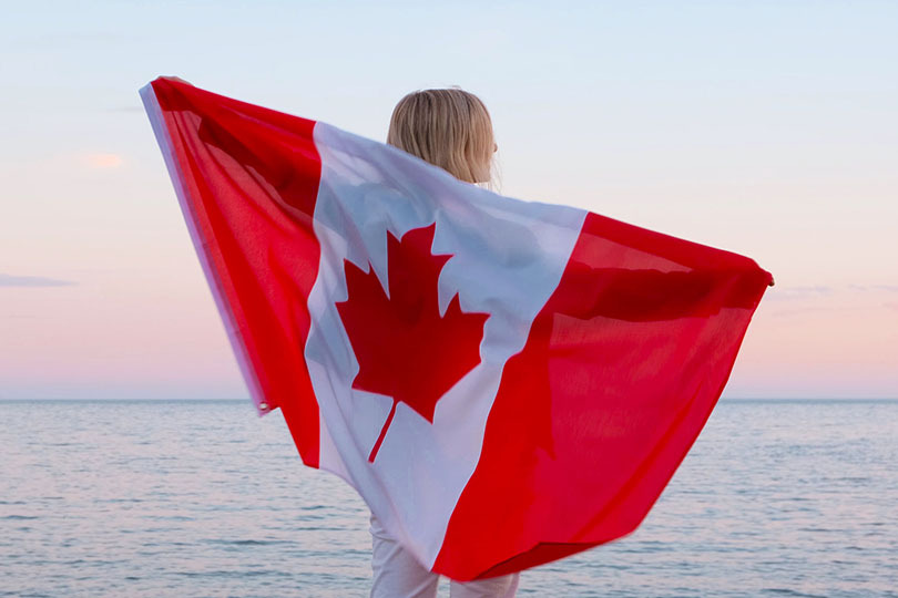 An Elite Canada Specialist's tips for selling Canada Day