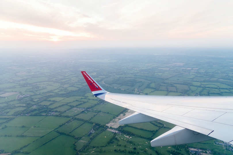 Norwegian has shifted its focus away from long-haul entirely, for now