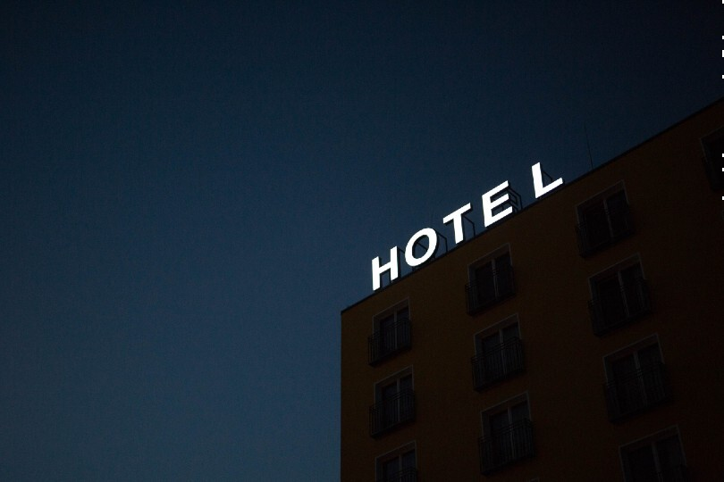 Hotel quarantine charges rise to 'better reflect' costs