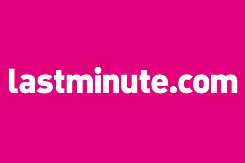 Updated: Lastminute.com facing legal action over £1m unpaid refunds
