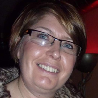 Anne Crowe, Clyde Travel Management