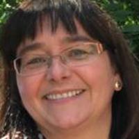 Dawn Letham, Prestbury Travel