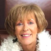 Geraldine Daly, Cassidy Travel