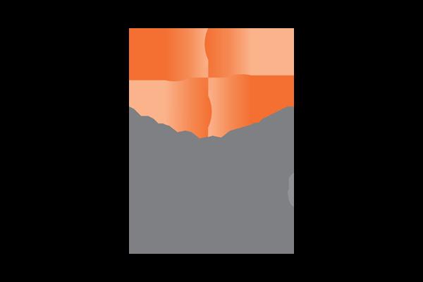 Hyatt - Colour - 600x400.png
