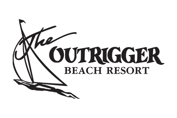 Outrigger - Colour - 600x400.png