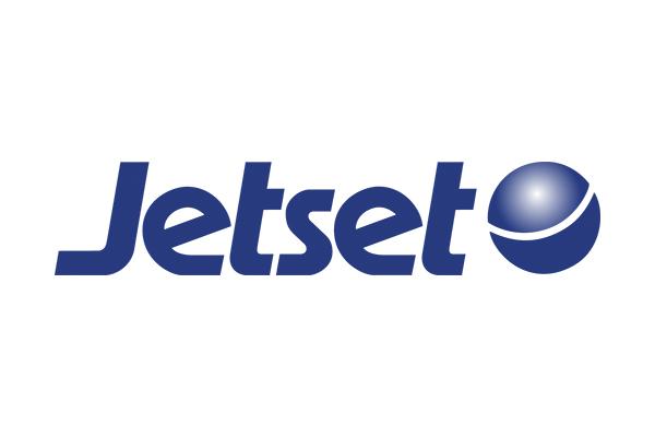 Jetset Flights and Holidays