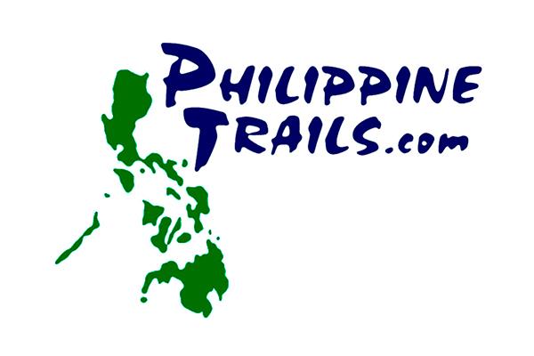 Philippine Trails