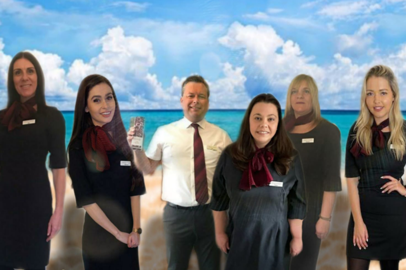 The East of England's Top Agencies