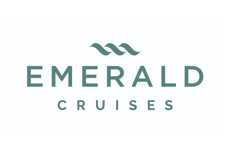Emerald Cruises will offer river and yacht cruises