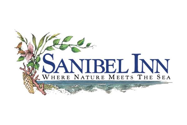 Sanibel Inn
