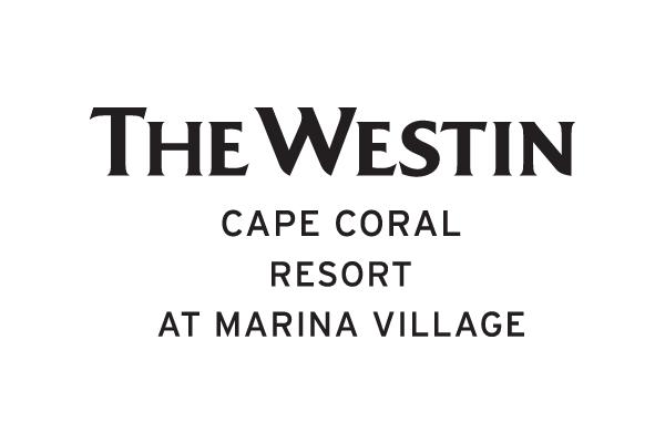 The Westin Cape Coral