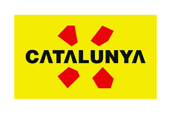Catalonia – Catalan Tourist Board