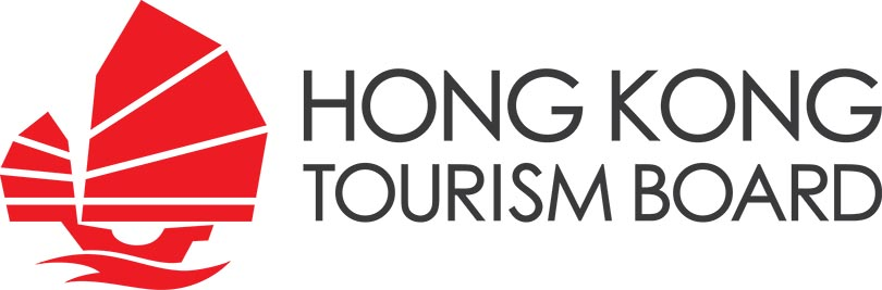 HKTB logo