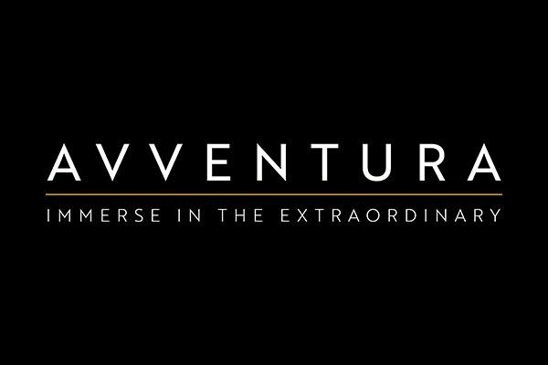 Avventura Travels Limited