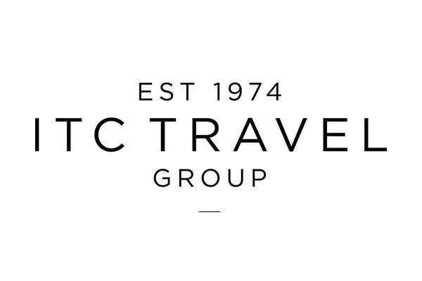 ITC Travel Group Ltd