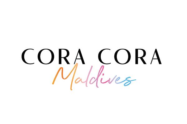 Cora Cora Maldives