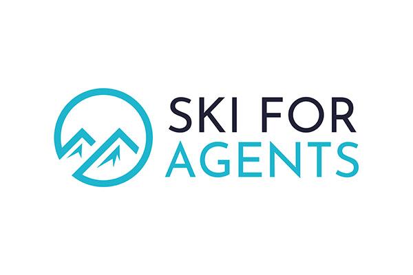 Ski For Agents