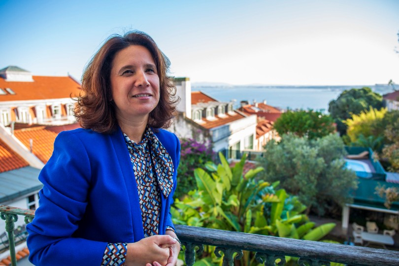 Portugal a cert for UK's green list, says tourism minister