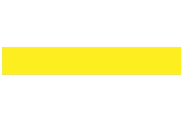 Visit Florida hub