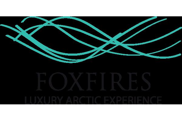 Levi Foxfires