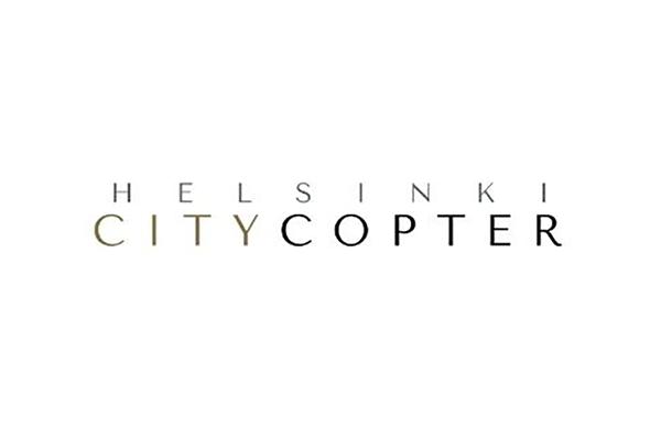 Helsinki Citycopters