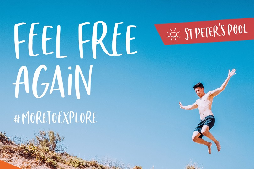 Sheffield Travel is one of the campaign's travel trade partners