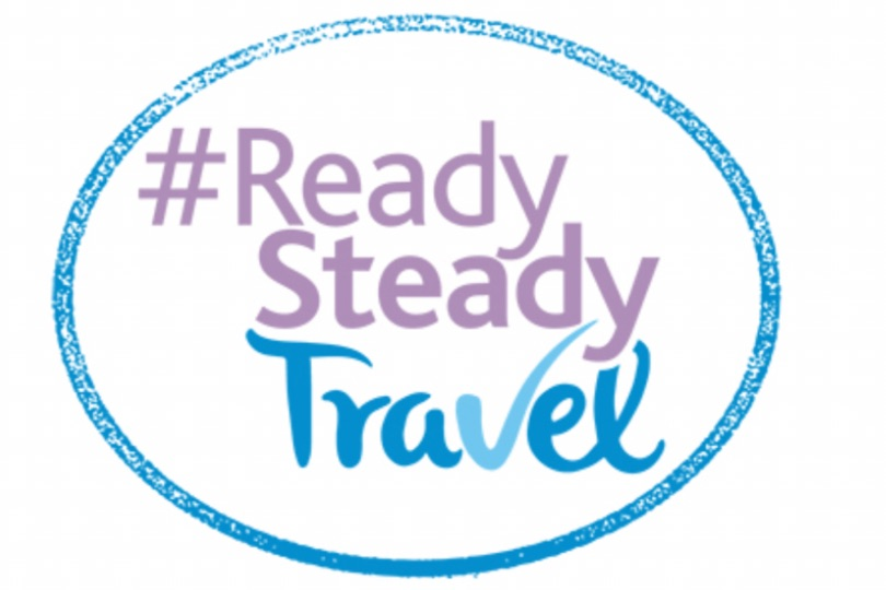 Abta aims to make travellers 'feel confident' with new campaign