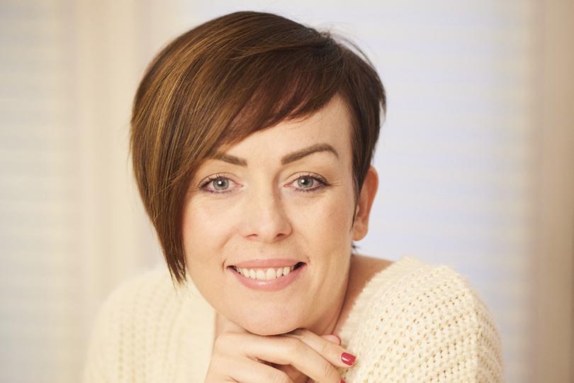 The Honeymoon Fixer Britt-Marie Monks is launching another venture