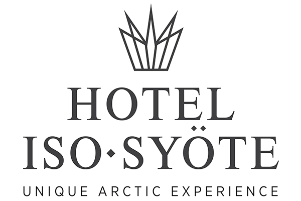 Hotel Iso Syöte & Safaris