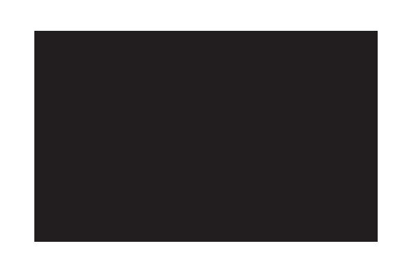 Kuru Resort Saimaa