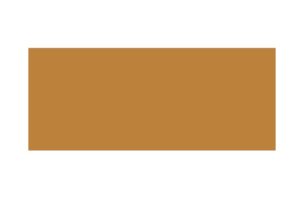 Luxury Action DMC & Octola Private Wilderness