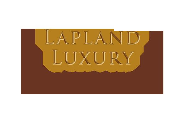 Lapland Luxury / Arctic Treehouse Hotel