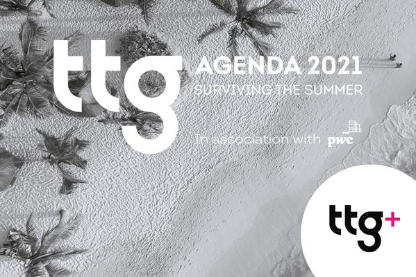 Agenda 2021: Surviving the summer
