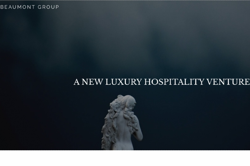 Beaumont Group to set up 'ultra luxury' tour operator