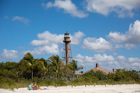TTG Florida Fest 2021: Florida for the beach seeker masterclass