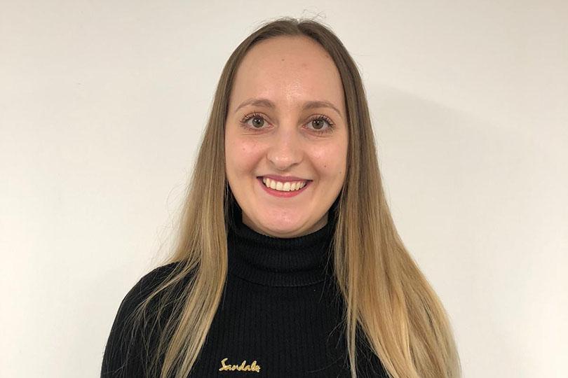30 Under 30: Meet Lisa Wheway
